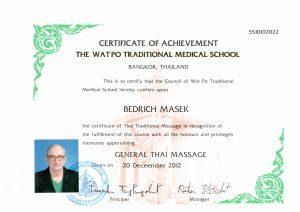 1-beda-diploma-tradit-thai-massage-1
